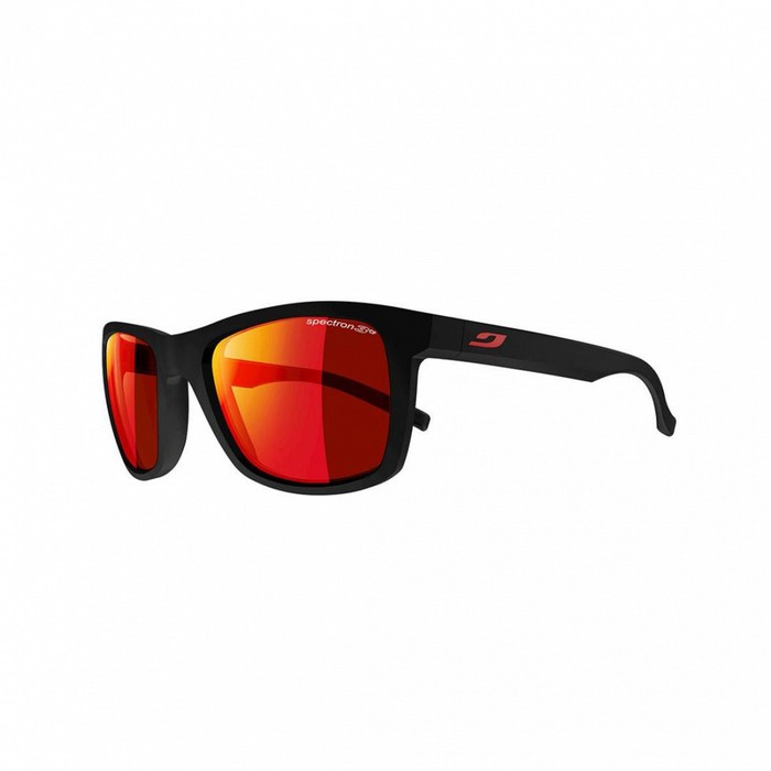 Julbo Beach Matt Black SP3CF