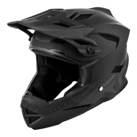 FLY RACING BIKE CASCO DIFAULT DITHER