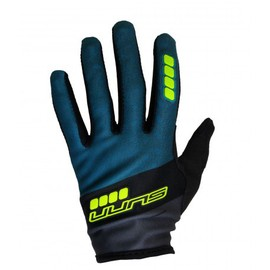 SUNN PE GANTS LIME ADULT