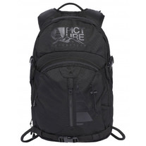 Picture Rescue 26L Black